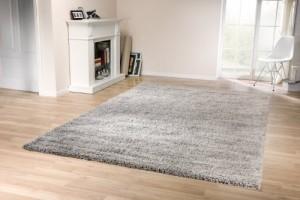 hochflor teppich reinigen | teppich reinigen