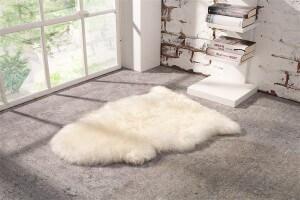 Schlafzimmer Teppich kaufen