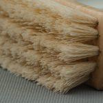 Teppich reinigen – Haushaltstipps