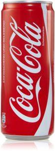 Cola Flecken colaflecken aus dem teppich entfernen | teppich reinigen