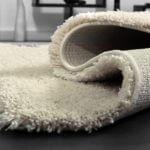 Hellen Teppich reinigen