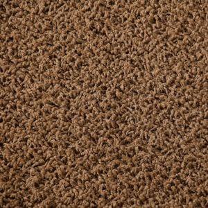 Teppichfransen reinigen