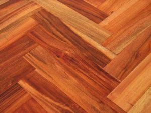 Dielenboden Reinigen Und Pflegen Teppich Reinigen